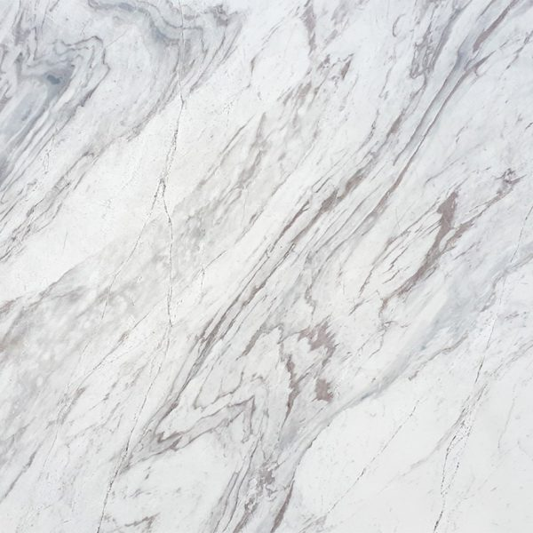 Volakas White Marble Manufacturer & Supplier in Kishangarh