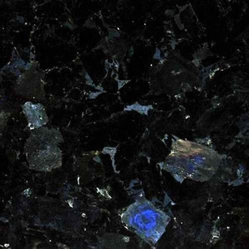 Volga-Blue-Italian-Granite-Manufacturer-&-Supplier-in-Kishangarh