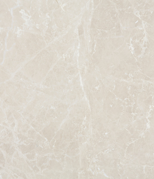 White Bianco Marble Manufacturer & Supplier in Kishangarh