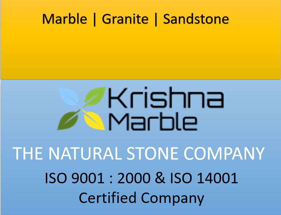 krishna marble granite catalog